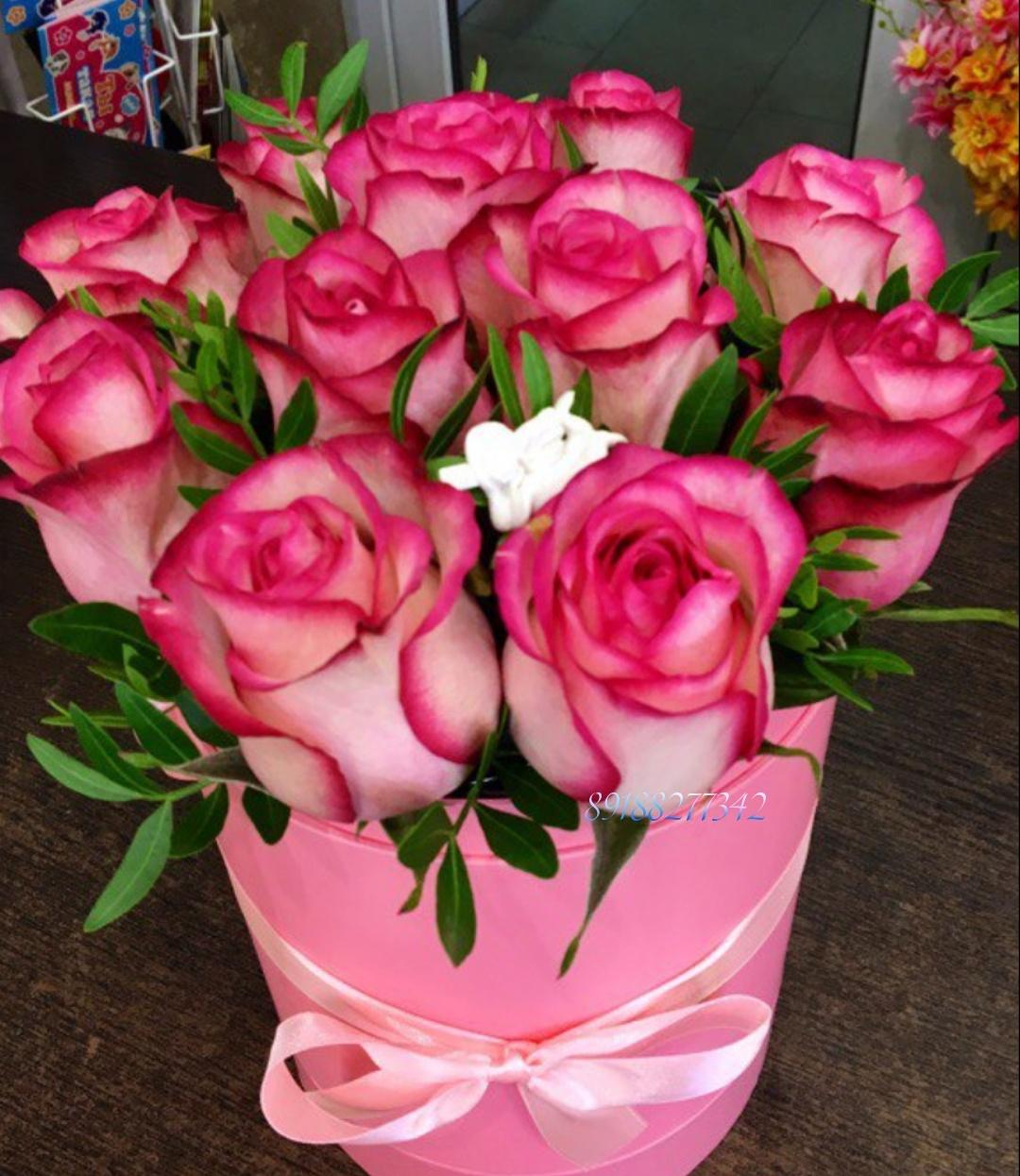 Доставка цветов в осетию цветы купить киев акалифа